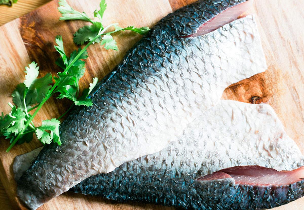 Central Coast Seafood - Woy Woy Fishermen's Wharf