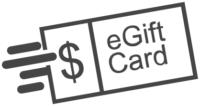 Woy Woy Fishermen's Wharf eGift Cards - the perfect surprise for that someone special